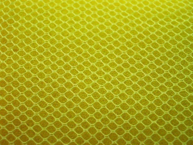 Sponge Filter Texture
